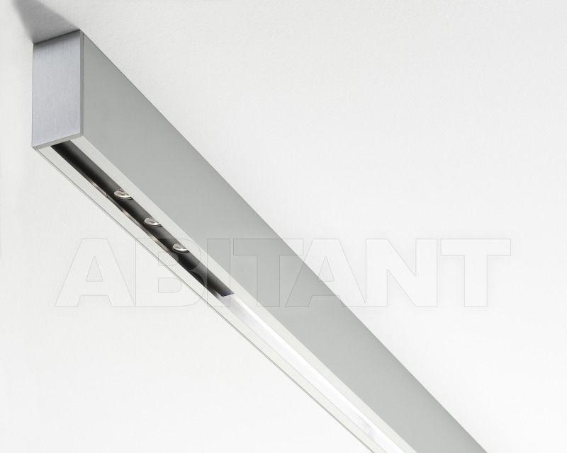 Купить Светильник Lucifero's Profiles&systems LTM009/01