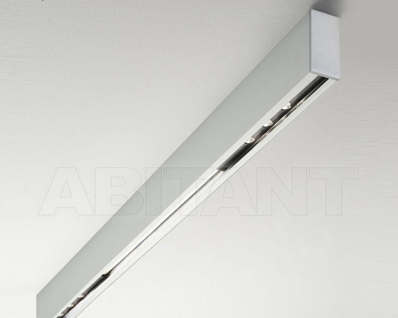 Купить Светильник Lucifero's Profiles&systems LTM012/01