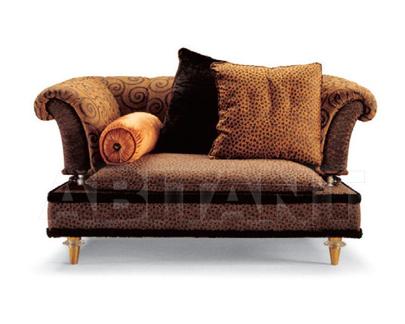 Купить Кресло Elledue Rokko '05 SS 61