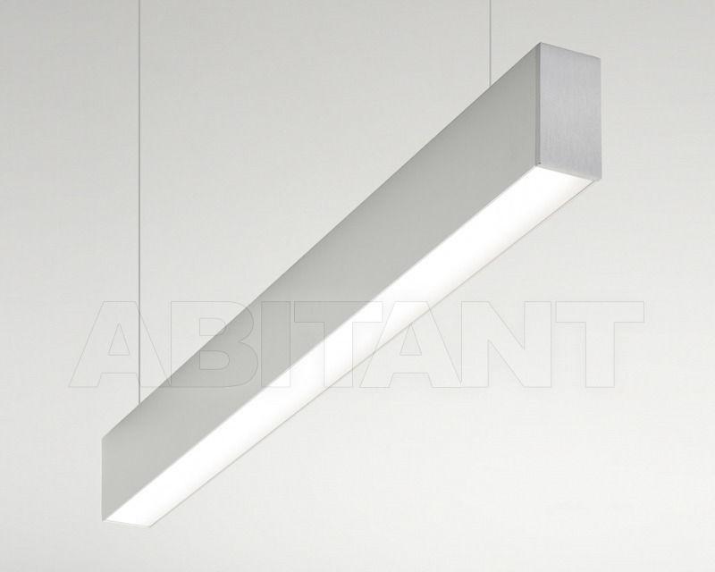 Купить Светильник Lucifero's Profiles&systems LTML33/01