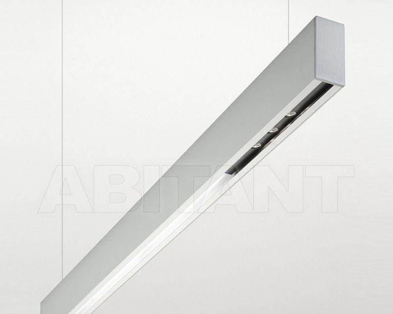 Купить Светильник Lucifero's Profiles&systems LTMA73/01