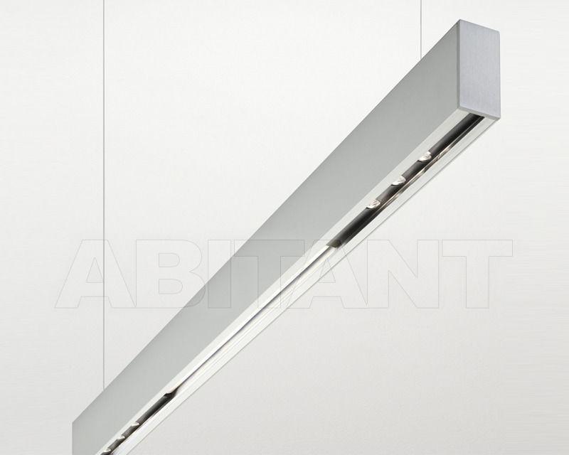 Купить Светильник Lucifero's Profiles&systems LTMA79/01