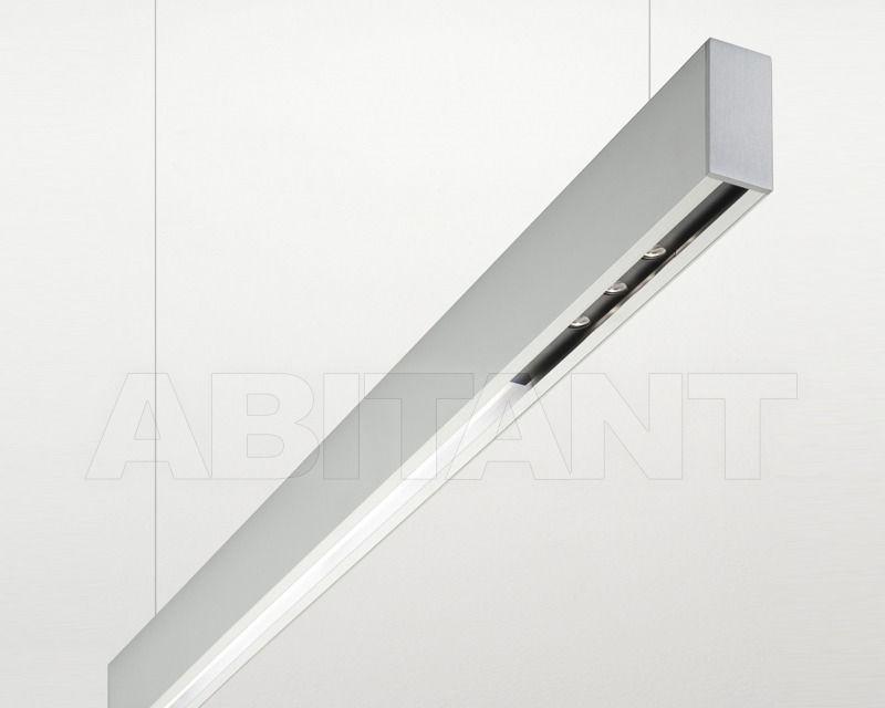 Купить Светильник Lucifero's Profiles&systems LTM057/01
