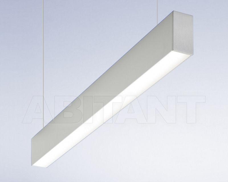 Купить Светильник Lucifero's Profiles&systems LTM050S/01