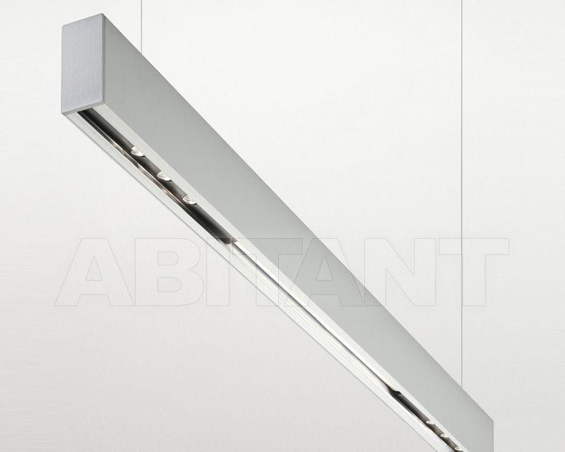 Купить Светильник Lucifero's Profiles&systems LTMB62/01