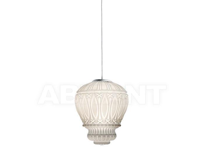 Купить Светильник MM Lampadari Oggi 6983/1_P1