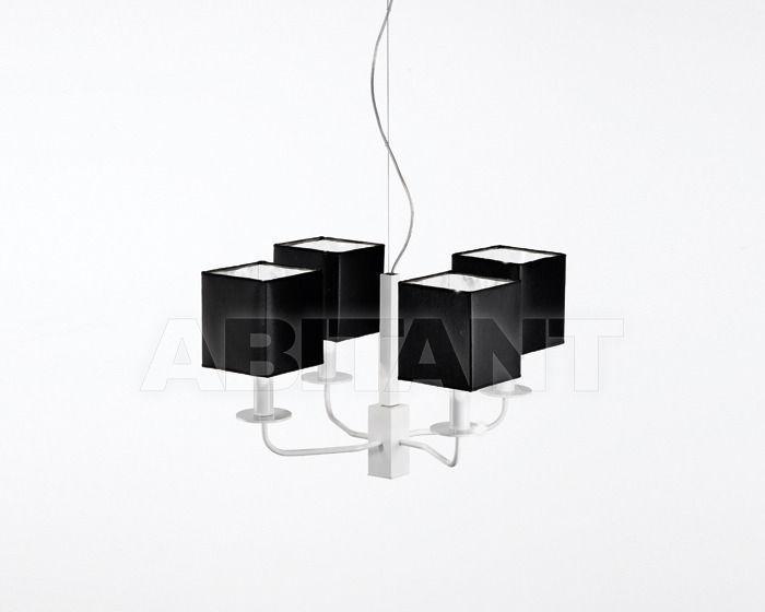 Купить Люстра MM Lampadari Lightline 7108/4