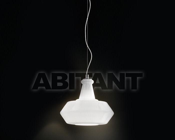 Купить Светильник MM Lampadari Lightline 7109/1