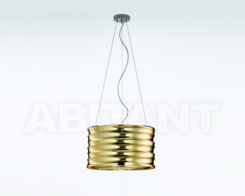 Купить Светильник MM Lampadari Lightline 7117/1