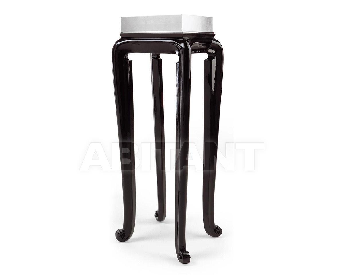 Купить Столик приставной Thais Elledue Salone 2011 AV 413