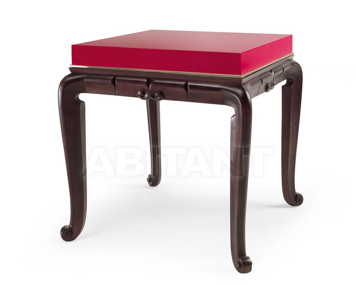 Купить Столик кофейный Elledue Salone 2011 AT 411