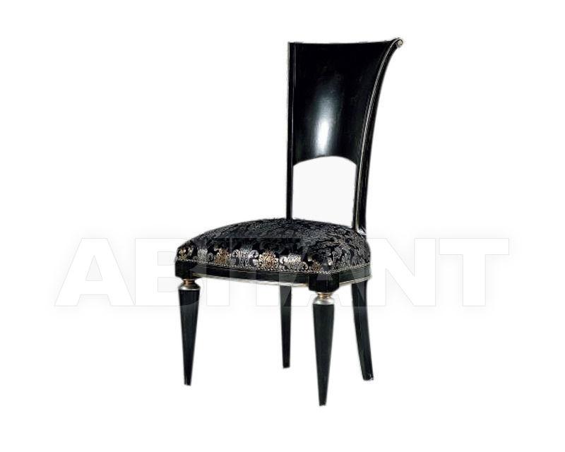 Купить Стул Rudiana Interiors Ambienti L018