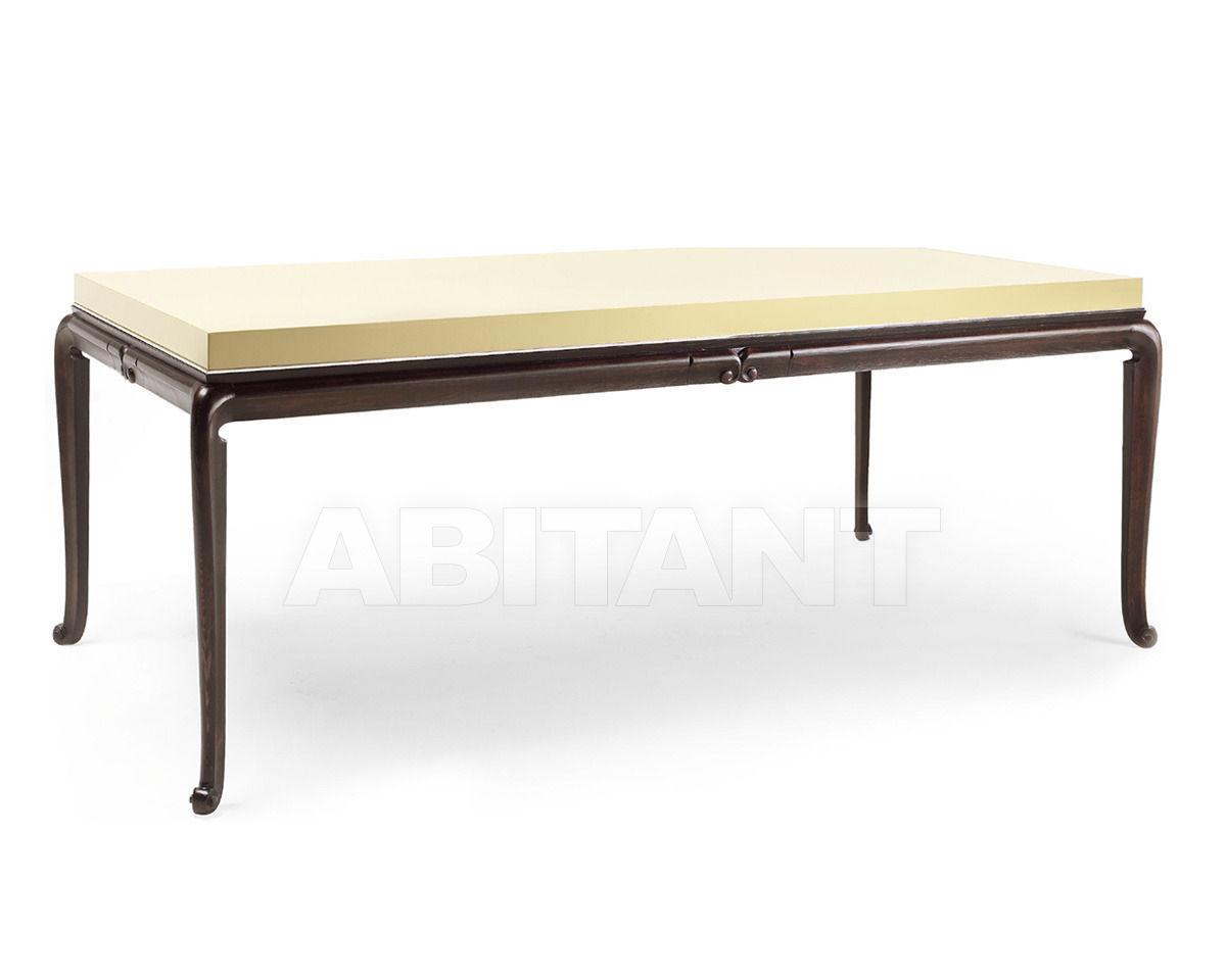 Купить Стол обеденный Elledue Thais T 411