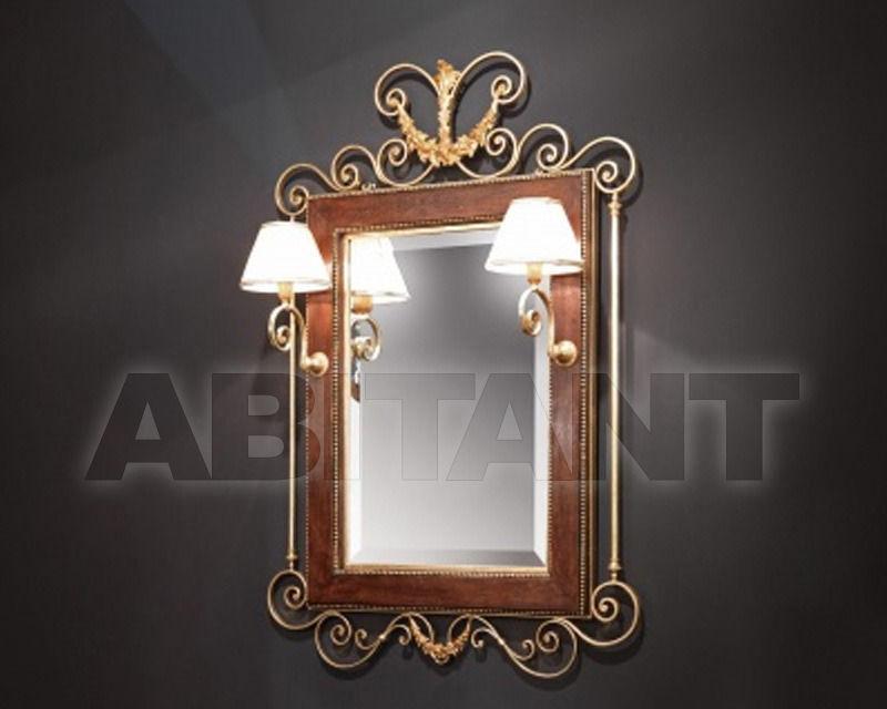 Купить Зеркало настенное Gallo 2014 B/220