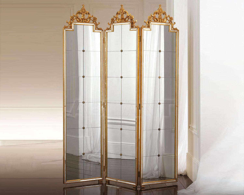 Купить Зеркало напольное Gallo 2014 B/250