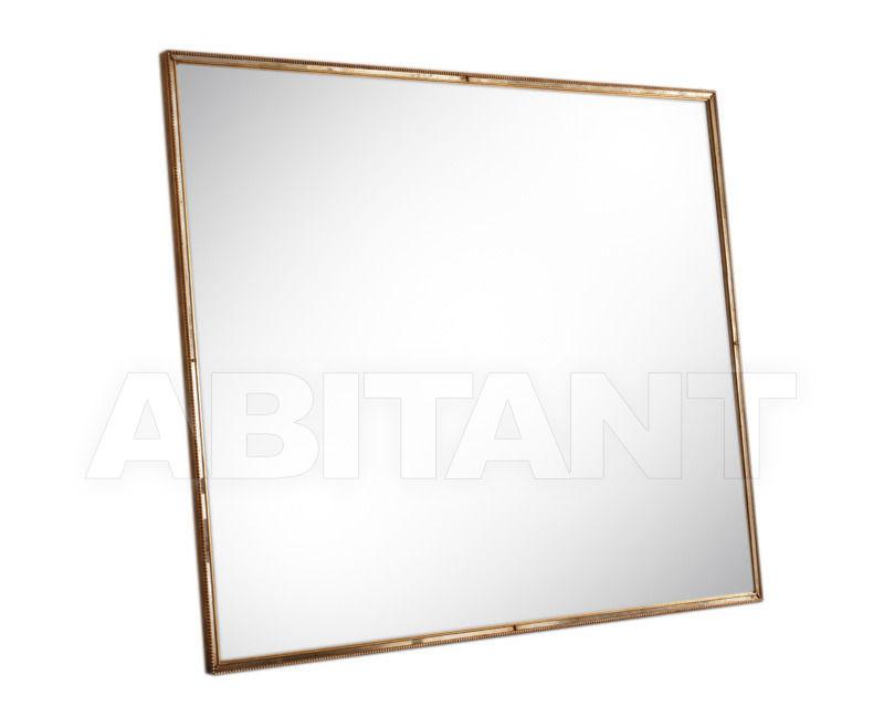 Купить Зеркало напольное Gallo 2014 B/260