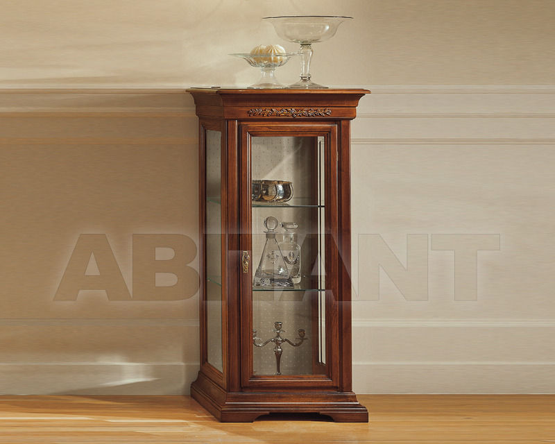 Купить Витрина Tarba Donatello 3009