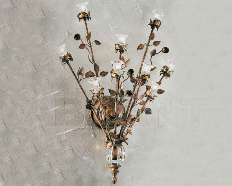 Купить Светильник настенный Gallo 2014 BT/603