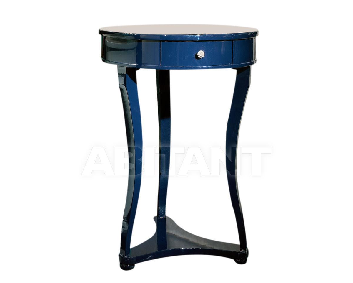 Купить Столик приставной Elledue Fidia AT 519