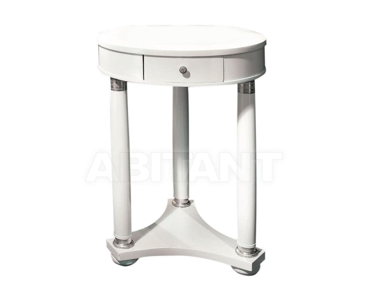 Купить Столик приставной Elledue Fidia AT 520
