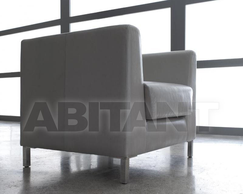 Купить Кресло Moradillo Sofa NEO