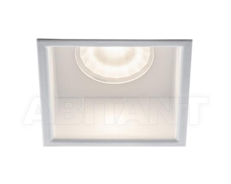 Купить Встраиваемый светильник Lucifero's Downlighters LT4106A/01