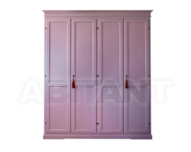 Купить Шкаф Rudiana Interiors Ambienti L064/A