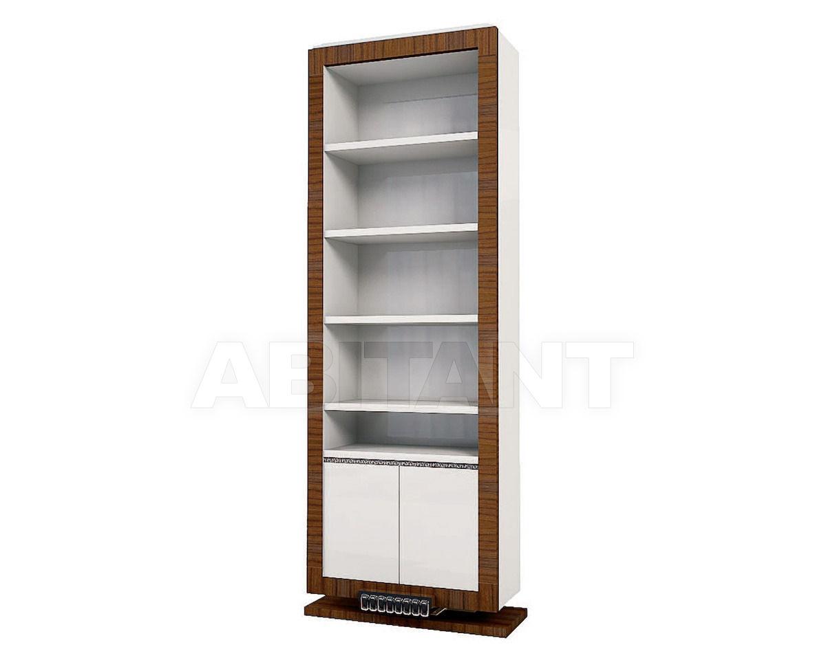 Купить Библиотека Elledue Il Novecento VL 472