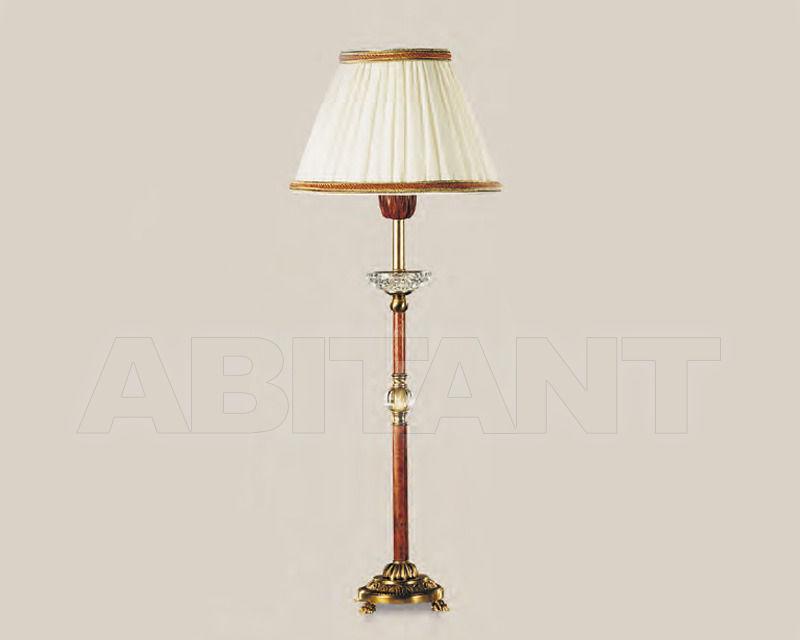 Купить Лампа настольная Gallo 2014 G/014