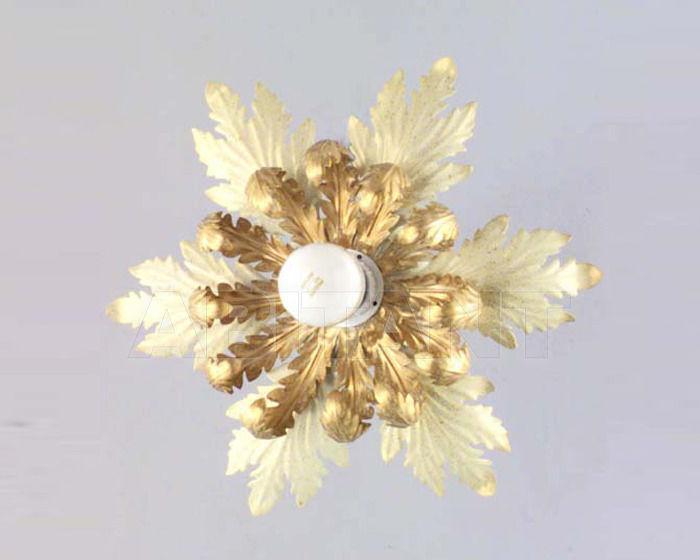 Купить Светильник MM Lampadari Ieri 5098/P1