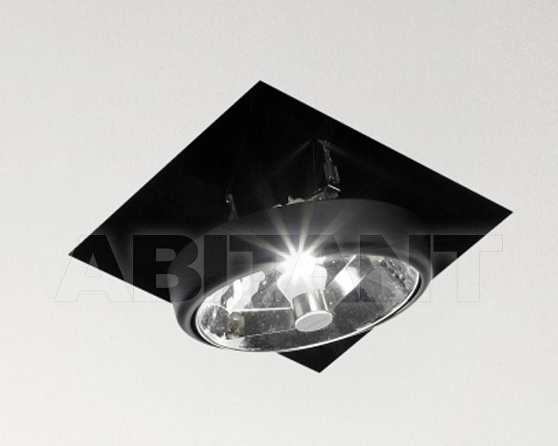 Купить Светильник-спот Lucifero's Trimless Downlighters LT4301M/01