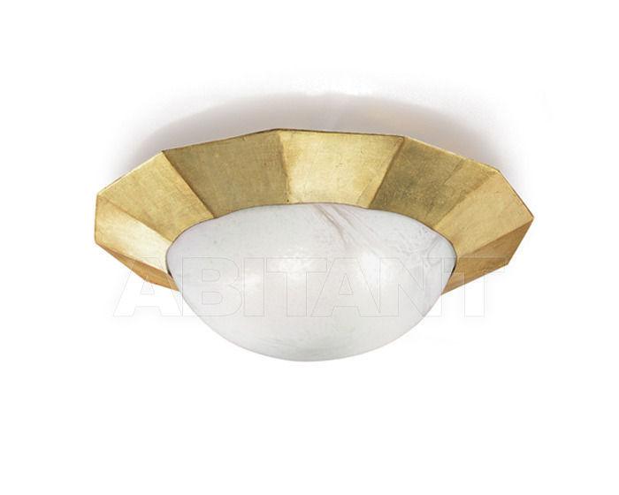 Купить Светильник MM Lampadari Ieri 6499/P5