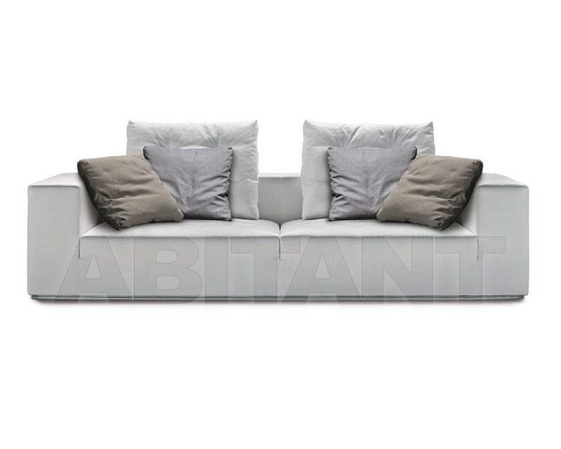 Купить Диван Formerin Contemporary Modern ROMEO Divano/Sofa