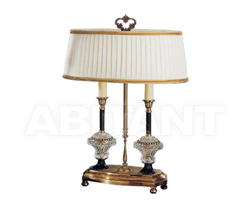 Купить Лампа настольная Gallo 2014 IM/010