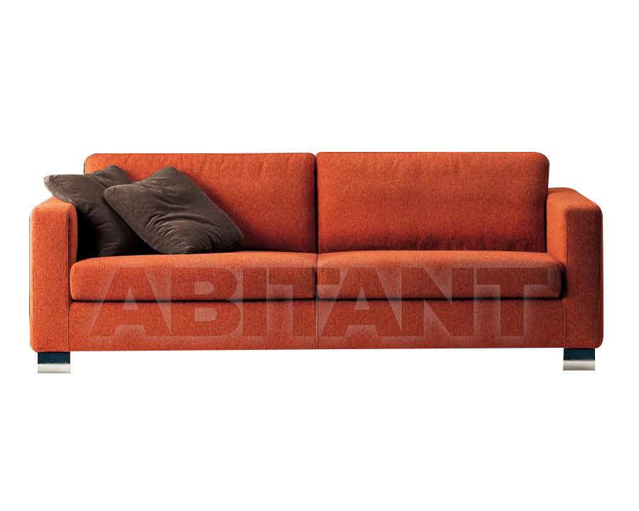 Купить Диван Formerin Contemporary Modern BOGART Divano/Sofa 1