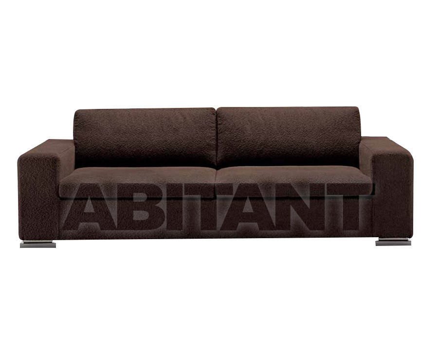 Купить Диван Formerin Contemporary Modern BRANDO Divano/Sofa