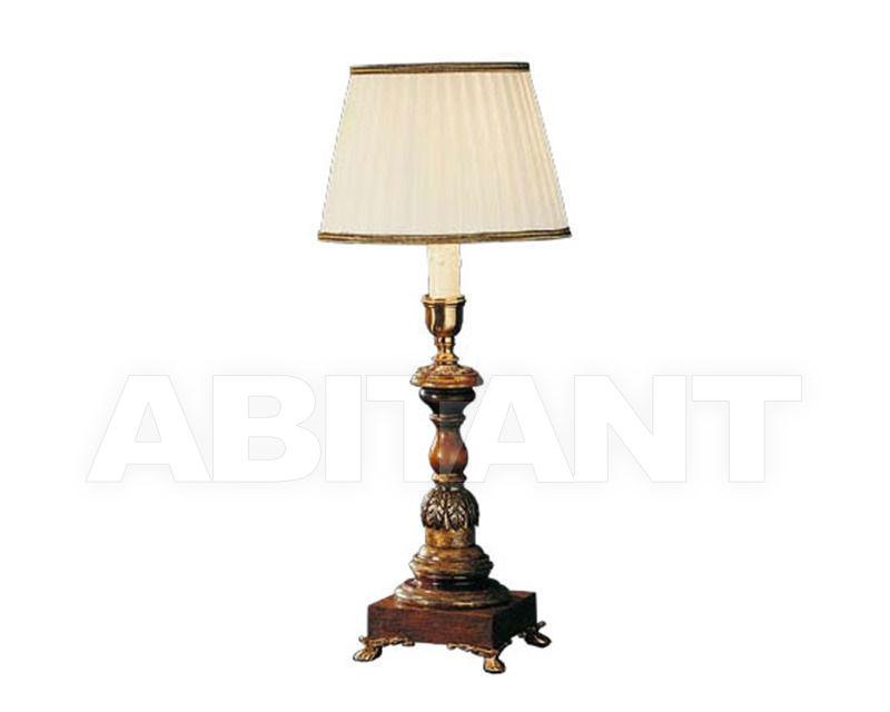 Купить Лампа настольная Gallo 2014 IM/017