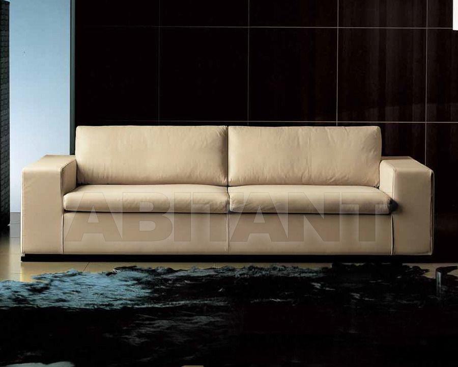 Купить Диван Formerin Contemporary Modern BRANDO Divano/Sofa 1
