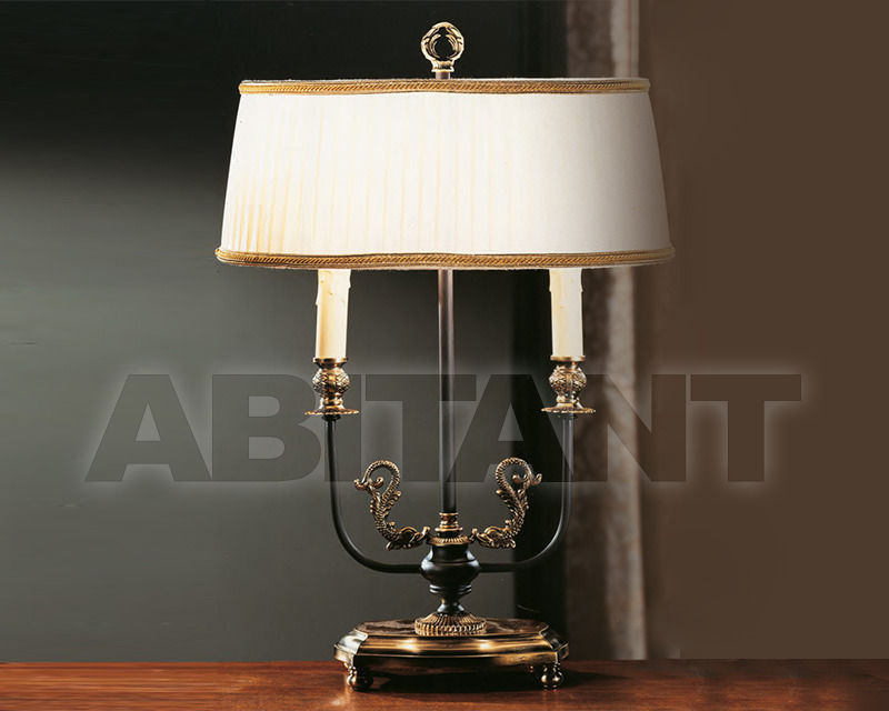 Купить Лампа настольная Gallo 2014 IM/019