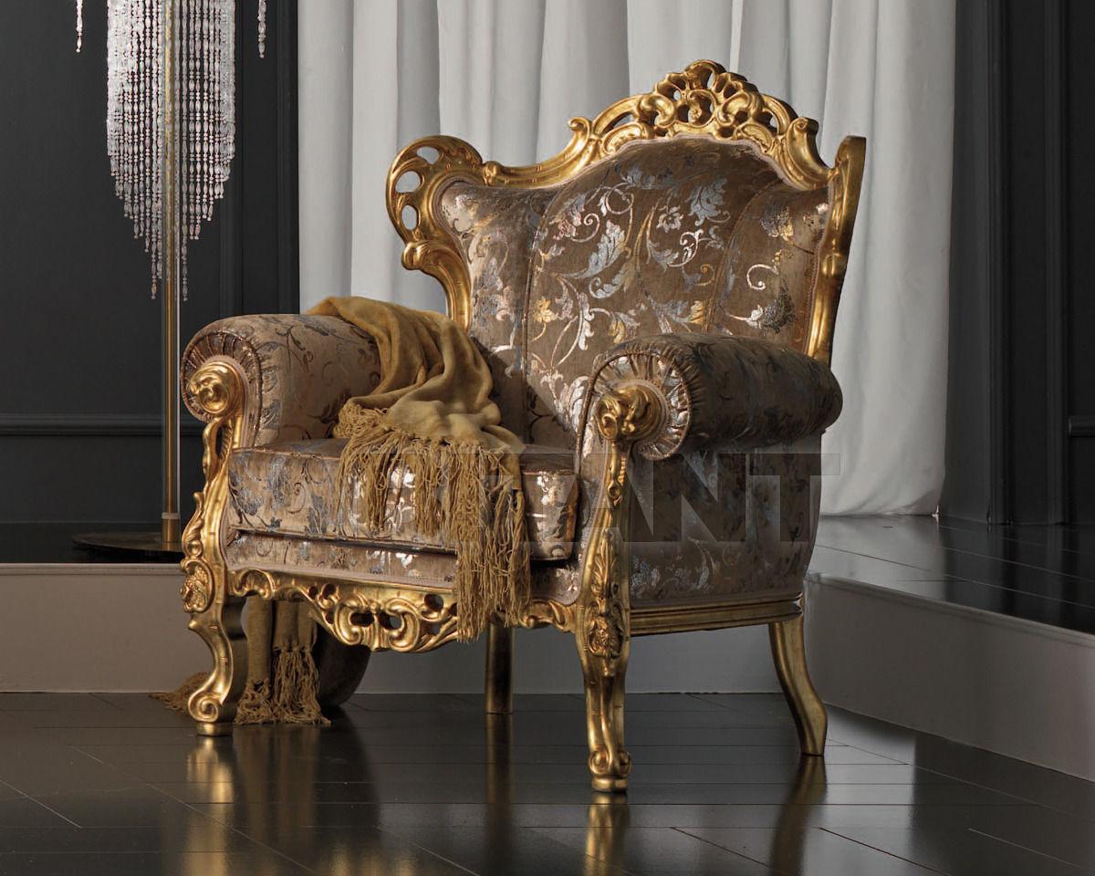 Купить Кресло Tarba Penelope 1951/O