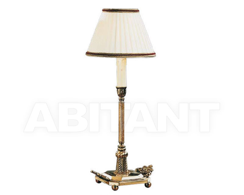 Купить Лампа настольная Gallo 2014 IM/022