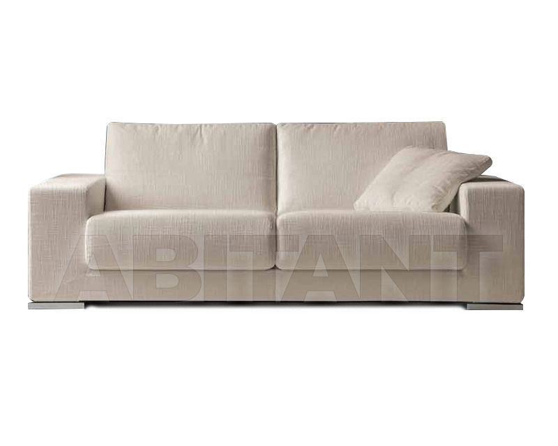 Купить Диван Formerin Contemporary Modern DOUGLAS Divano/Sofa 2