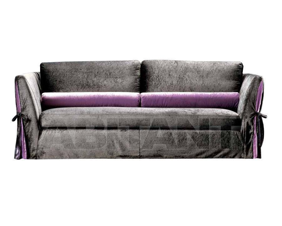 Купить Диван Formerin Contemporary Modern GERE Divano/Sofa
