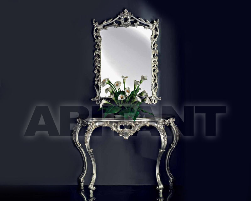Купить Зеркало настенное Tarba Specchiere 1030