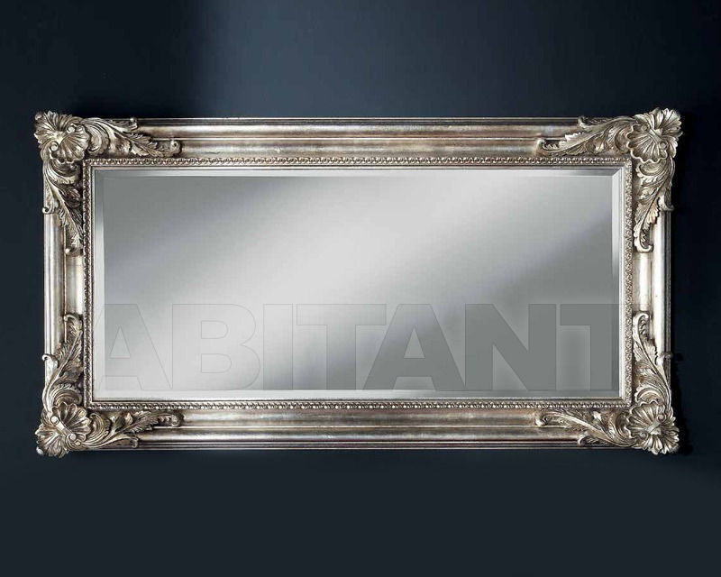 Купить Зеркало настенное Tarba Specchiere 1040