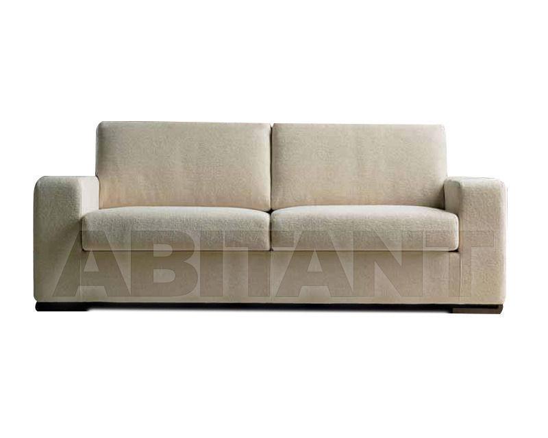 Купить Диван Formerin Contemporary Modern RUSSEL Divano/Sofa 3