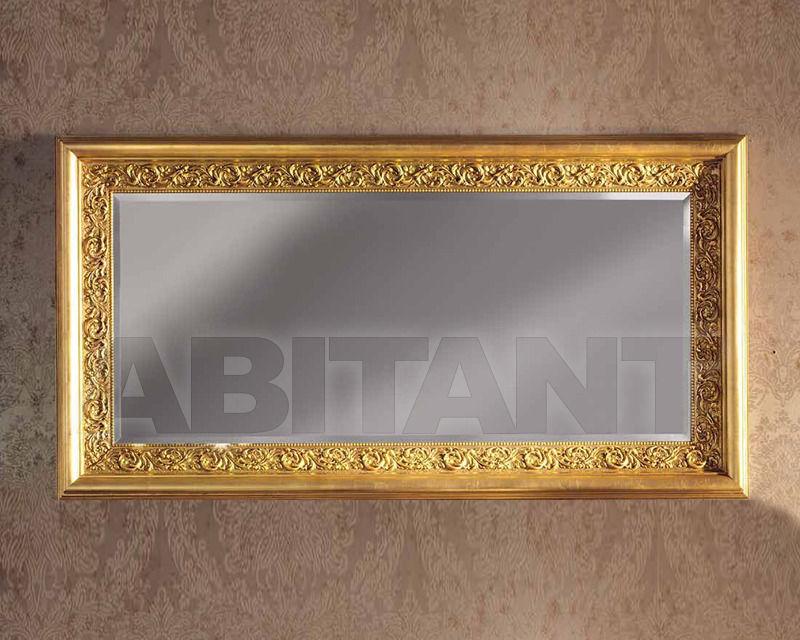 Купить Зеркало настенное Tarba Specchiere 1060