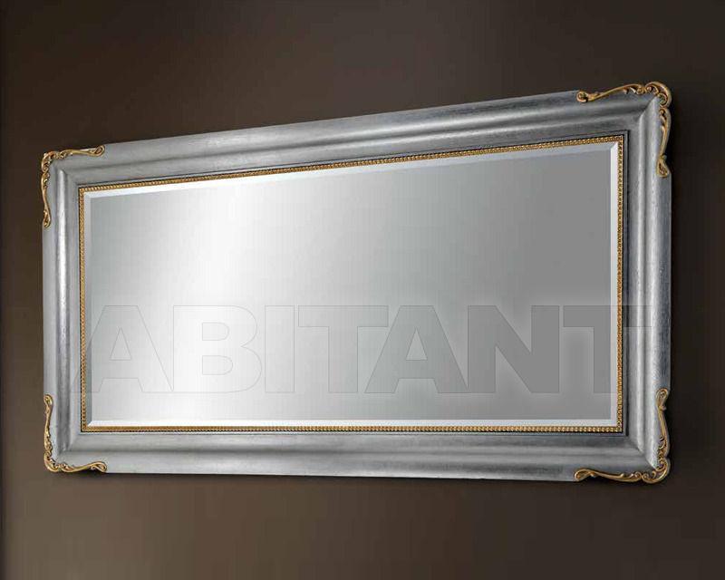 Купить Зеркало настенное Tarba Specchiere 1080 2