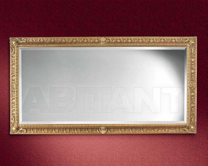 Купить Зеркало настенное Tarba Specchiere 1170