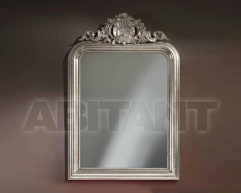 Купить Зеркало настенное Tarba Specchiere 1220